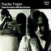 Cajas de música difíciles de parar (disc 1)