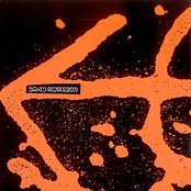 Naked Regression: Recordings 1991-1994