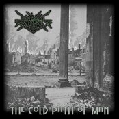 The Cold Path of Man (2007)