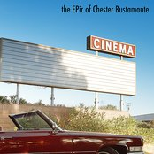 The EPic of Chester Bustamante