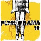 Punk-O-Rama, Volume 10