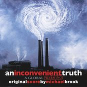 An Inconvenient Truth Score Album