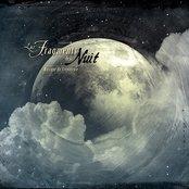 Musique du Crépuscule