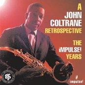 A John Coltrane Retrospective: The Impulse! Years (disc 2)