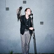 Jens Lekman setlists