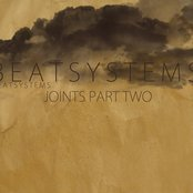 Beattape#2 Joints Part Two