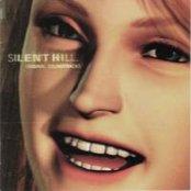 Silent Hill (Original Game Soundtracks)