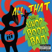 The Whop Boom Bam