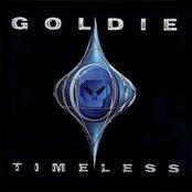 Timeless (disc 1)