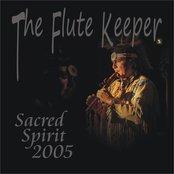 Sacred Spirit 2005