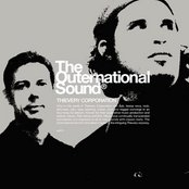 The Outernational Sound (Mixed by Thievery Corporation)