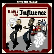 Under The Influence EP