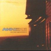 Annexe: Cottage Industries 2 (disc 2)