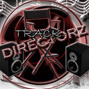 Track Directorz Compilation 1