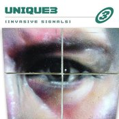 Invasive Signals