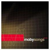 Mobysongs (1993-1998)