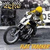 Flat Tracker