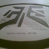 Spoiler Warning: YOU DIE