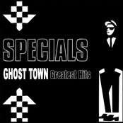 Ghost Town - Greatest Hits (Re-Recorded / Remastered Versions)