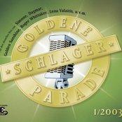 Goldene Schlagerparade 1/2003