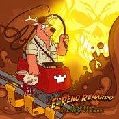 El Reno Renardo Y El Reino De La Cagalera De Bisbal