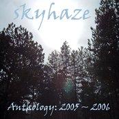 Anthology 2005-2006
