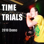 2010 Demo
