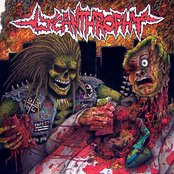 Lycanthrophy