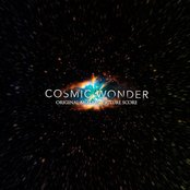 Cosmic Wonder - Original Score