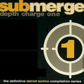 Depth Charge, Vol. 1