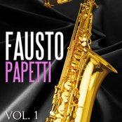 Fausto Papetti. Vol.1