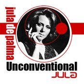 Unconventional Jula (limited)