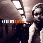 Oumou (disc 2)