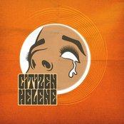 Citizen Helene