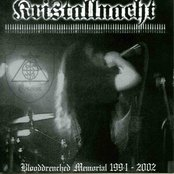 Blooddrenched Memorial 1994-2002