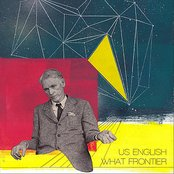 What Frontier - EP