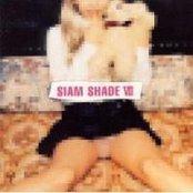 Siam Shade VII