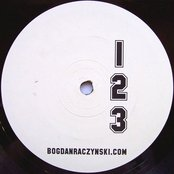 '96 Drum n Bass Classixxx