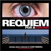 Requiem for a Dream (feat. Kronos Quartet)