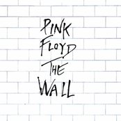 The Wall CD 2
