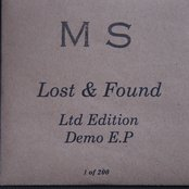 M.S Lost & Found Demos