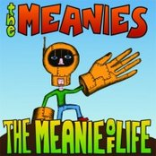The Meanie of Life