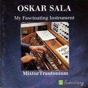 My Fascinating Instrument