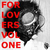 For Lovers Volume One