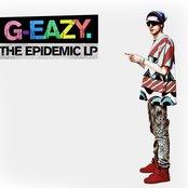 The Epidemic LP