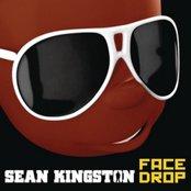 Face Drop