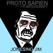 Jonesing Jim