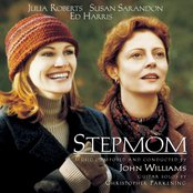 Stepmom - Music from the Motion Picture