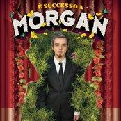 è Successo A Morgan