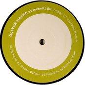 Ausschnitt EP (Vinyl)